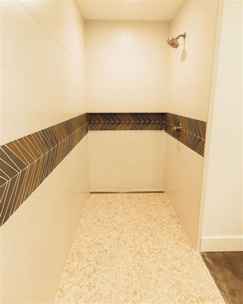 tiles tiles that look like wood wood tile 32 walk in shower designs that you will digsdigs