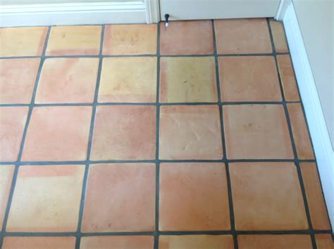 saltillo grout quality saltillo tile cleaning refinishing installation services