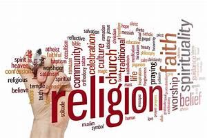 Paradox on Religion