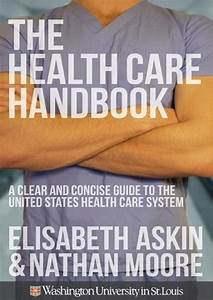 Pdf Download The Health Care Handbook  By Milley12
