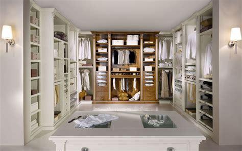 cabina armadio su misura cabine armadio su misura in legno bam treviso