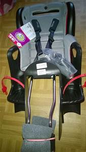 Römer Fahrradsitz Jockey : fahrradsitz test r mer jockey comfort ~ Jslefanu.com Haus und Dekorationen