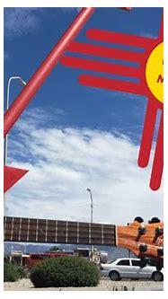 UKE SCENE: New Mexico – Ukulele