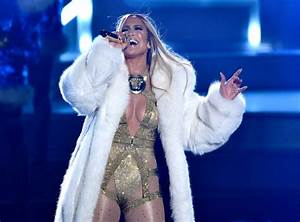 J. Lo, Billy Porter to perform at 'New Year's Rockin' Eve' New York AP performers Billy Porter ...