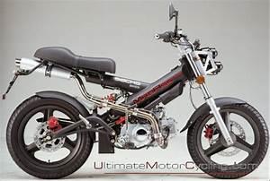 50ccm Chopper Kaufen : 2010 sachs madass 125 motorcycle preview ~ Kayakingforconservation.com Haus und Dekorationen