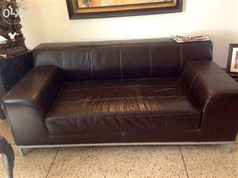 ikea sofa and loveseat sofa ideas ikea sofa set