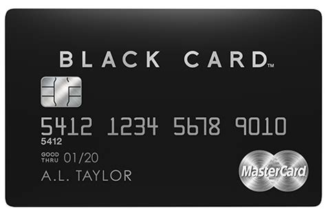 The Top 10 Most Exclusive Black Cards You Don't Know About. Static Application Security Testing. Standard Life Insurance University Fort Wayne. University Of Miami Career Killo Pest Control. Stool Softener For Hemorrhoids. Ntr University Of Health Sciences. Munroe Falls Police Academy Safe Email List. Legal Project Management Certification. Best Web Hosting Website Design