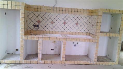 cucina in muratura esterna cucine esterne in muratura con cucine da esterno cucina e