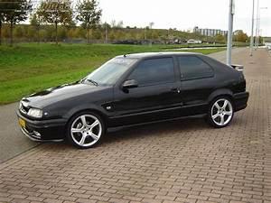 Auto 19 : renault 19 picture 15 reviews news specs buy car ~ Gottalentnigeria.com Avis de Voitures