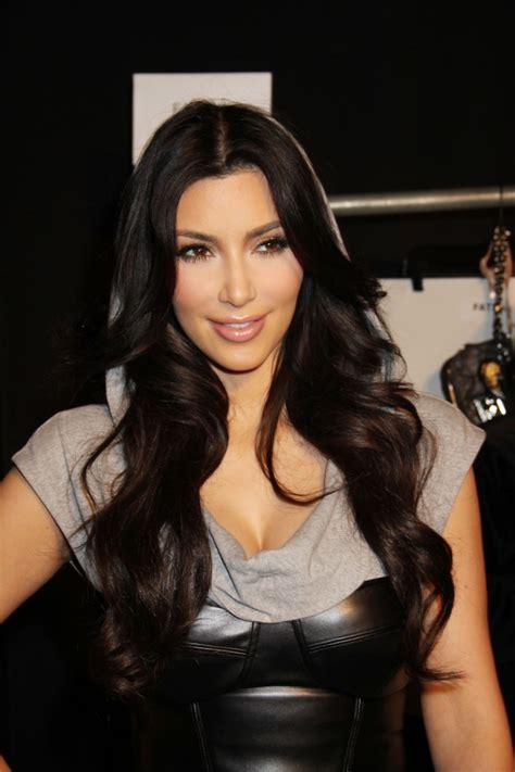 Anna Maria Horsford Actress Kim Kardashian Latest