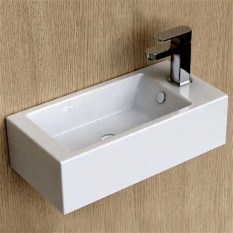 toilette avec lave integre castorama toilette avec lave integre castorama maison design bahbe