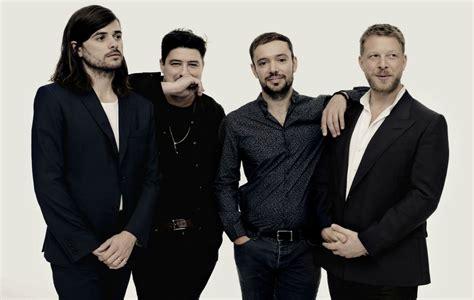 mumford sons delta album lyrics birch street radio new releases from mark knopfler