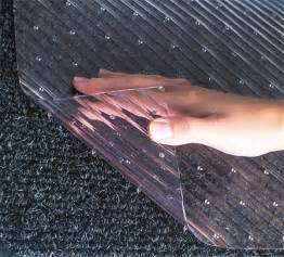 clear vinyl runners mats are runner mats by floormats com