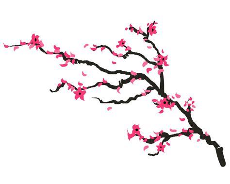 disegni di fiori per tatuaggi disegni fiori di ciliegio per tatuaggi pisihole con