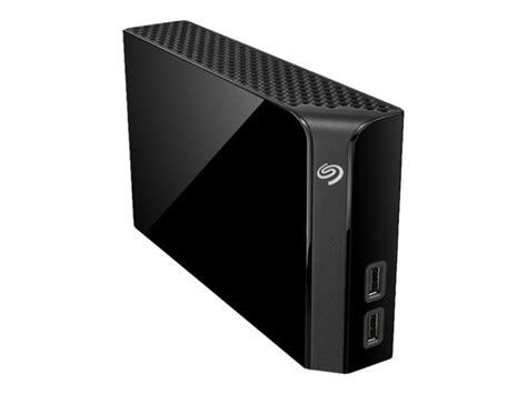 disque dur externe de bureau seagate backup plus hub stel4000200 disque dur 4 to