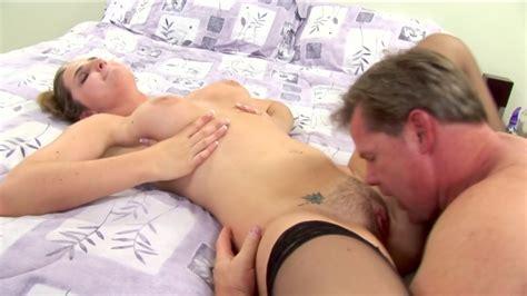 Free Frank Towers Hd Porn Videos Pornhd