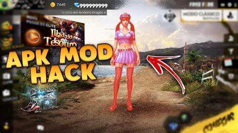 Free fire hack unlimited 999.999 money and diamonds for android and ios last updated: Everything You Need To Know About Free Fire Skin Generator ...