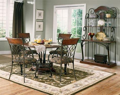 sup 233 rieur tres grande table de salle a manger 4 80 id233es pour bien choisir la table 224