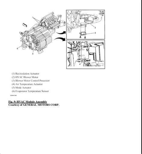 small engine repair manuals free download 2002 pontiac bonneville spare parts catalogs 2006 pontiac torrent service repair manual