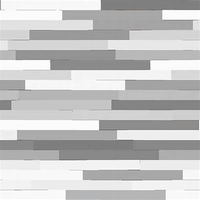 Wood Floor Texture Breakdown Solid Colours Albedo