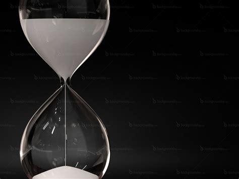 hourglass wallpaper desktop background  cool monodomo
