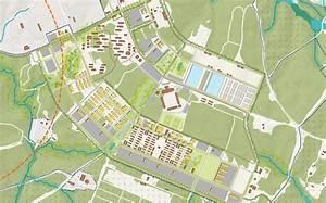 Real Property Master Plan for Fort Pickett   Virginia, US ...