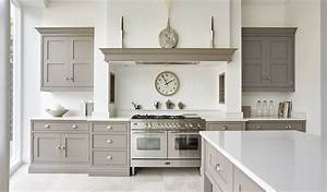 grey white kitchen 2324