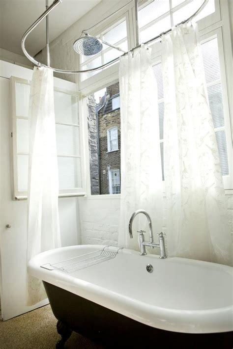 stylish london apartment incorporates creative space