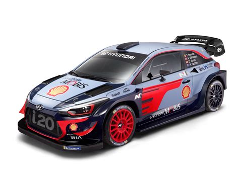 Hyundai I20 4k Wallpapers by Hyundai I20 Coupe Wrc 2018 Hd Cars 4k Wallpapers Images