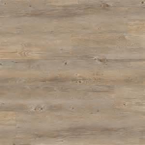 karndean gogh country oak vgw81t
