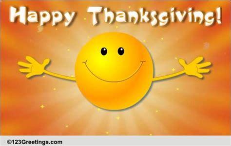 big thanksgiving hug  happy thanksgiving ecards