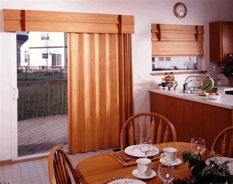 Small Living Room With Patio Doors Ideas by Sliding Door Curtain Ideas Classic Sliding Patio Door