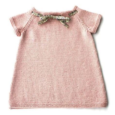 bureau bébé 18 mois modele tricot gratuit bebe 18 mois 6