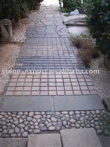 patio pavers for sale jacksonville fl 28 images 1000