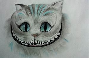 Chat D Alice Au Pays Des Merveilles : le chat alice au pays des merveilles un verbe compte dessiner ~ Medecine-chirurgie-esthetiques.com Avis de Voitures