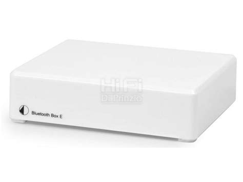 große bluetooth box project bluetooth box e project multimedia for sale on