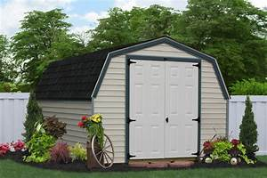november 2016 free diy shed plans With amish buildings morgantown wv