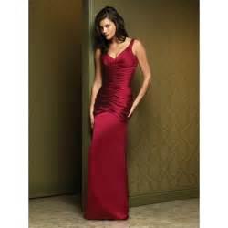 burgundy bridesmaid dress burgundy bridesmaid dresses dress journal