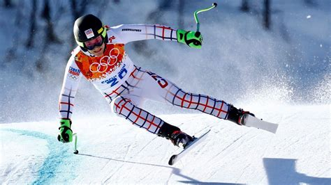 countdown  winter olympics  days  winter