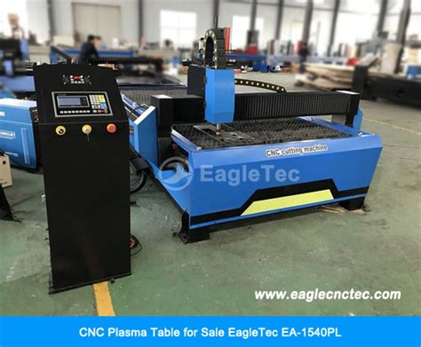 cnc plasma table price cnc plasma table for sale with affordable price eagletec
