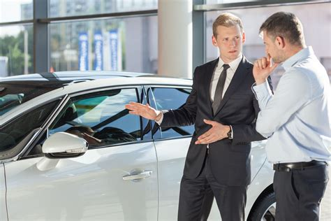 Car Salesman Meme Template New Car Salesman Meme Template Electric Cars