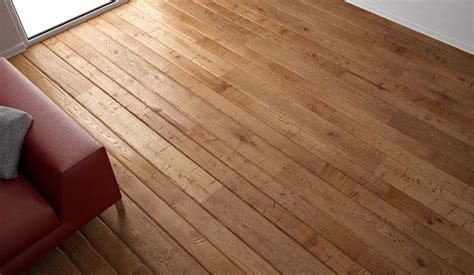hardwood floor care and maintenance hardwood floor maintenance servicewhale