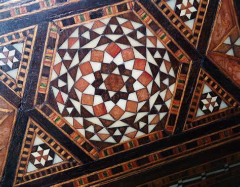 mosaic wood file wood mosaic jpg wikimedia commons