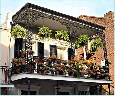 grigliati in ferro per terrazzi grigliati in ferro battuto per terrazzi coperture balconi