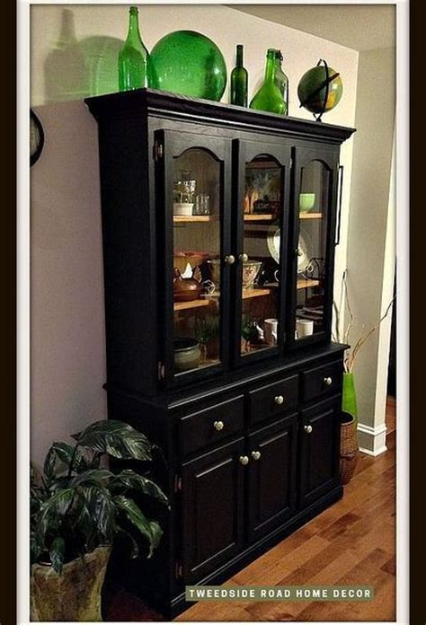 what is the best way to paint kitchen cabinets white 69 best for the home images on credenzas 9978