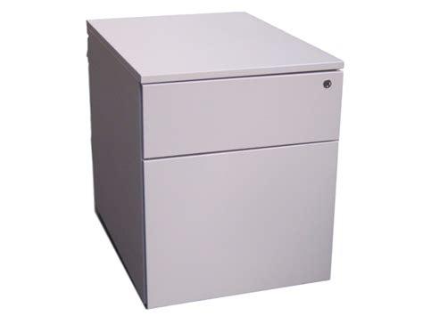 steelcase bureau caisson de bureau steelcase 2 tiroirs adopte un bureau