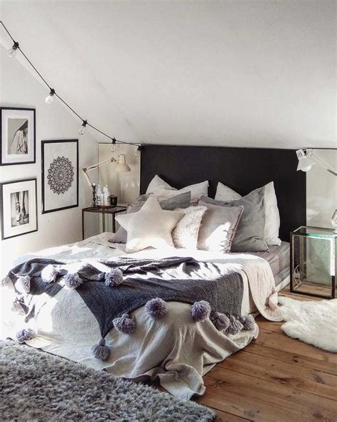 cozy bedroom colors   style