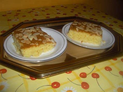 recette de cuisine algerienne recettes marocaine