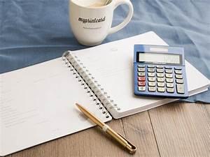 Was Kostet Eine Arbeitsplatte : was kostet eine hochzeit kosten leichter planen myprintcard ~ Sanjose-hotels-ca.com Haus und Dekorationen