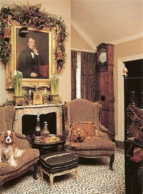 charles faudree decor ideas french country decorating